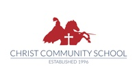 Christ Community School