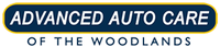 Advanced Auto Care of The Woodlands L.L.C.