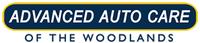 Advanced Auto Care of The Woodlands L.L.C.