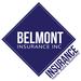Belmont Insurance Inc.