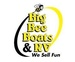 Big Bee Boats Ltd.
