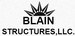 Blain Structures and Woodworking, LLC