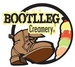 Bootlleg Creamery LLC