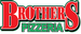 Brother's Pizzeria