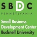 Bucknell SBDC