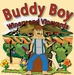 Buddy Boy Winery