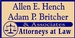 Hench, Britcher and Associates - Attorneys at Law