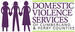 Domestic Violence Services - Cumberland & Perry Counties