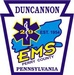 Duncannon EMS