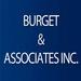 Burget & Associates Inc