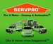 SERVPRO of Shippensburg/Perry County