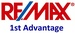 The Morgan Tressler Team RE/MAX 1st Advantage