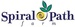 Spiral Path Farm, LLC