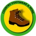 Country Footwear & More LLC
