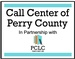 CaKaLe, Inc. DBA Call Center of Perry County