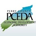 Perry County Economic Development Authority