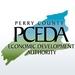Perry County Economic Development Authority
