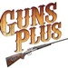 Guns Plus LLC/CO-OP in the Cove