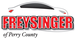Freysinger Automotive