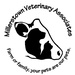 Millerstown Veterinary Associates, PC