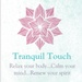 Tranquil Touch Massage Therapy & Wellness Center