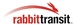Central Pennsylvania Transportation Authority dba rabbit transit