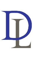 Dusharm Law LLC