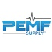 PEMF Supply LLC