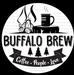 Buffalo Brew