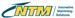 NTM, Inc.