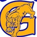 Greenwood School District
