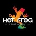 Hot Frog Print Media