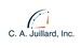 C.A. Juillard, Inc.