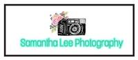 Samantha Lee Photography