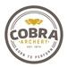 Cobra Archery