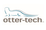 Otter-Tech, Incorporated