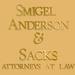 Smigel, Anderson & Sacks, LLP