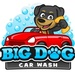 Big Dog Car Wash and Detail Center