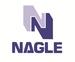 Nagle Companies