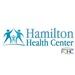 Hamilton Health Center