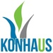 Konhaus Print & Marketing