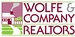 Wolfe & Company, Realtors