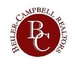 Beiler-Campbell Realtors & Auctioneers