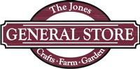 The Jones General Store