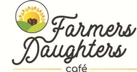 Farmers Daughters Cafe