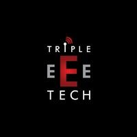 Triple E Technology