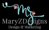 MaryZDesigns
