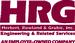 Herbert, Rowland & Grubic, Inc