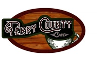 Perry County Cafe