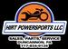 Hirt Motor Sports